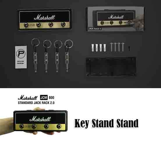 Key Stand Stand