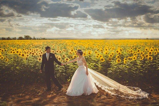 מה כדאי לעשות בחתונה