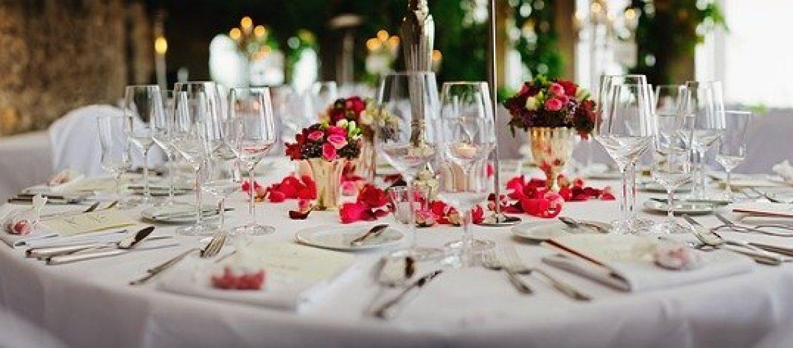 אירגון חתונה