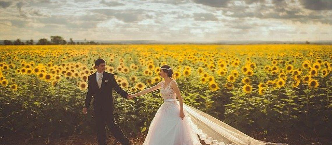 לעשות בחתונה