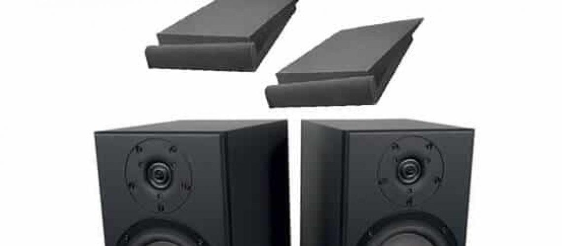 monitor foam 1084